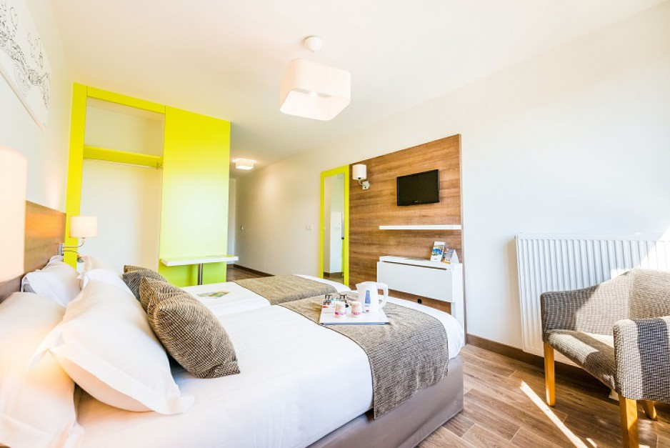 H tel de chaine grenoble roomforday for Hotel de chaine
